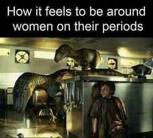 26-how-it-feels-to-be-around-women-on-their-periods