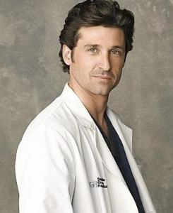 tumblr_static_derek-shepherd-photo