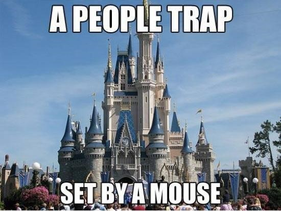 Disney-funny-2